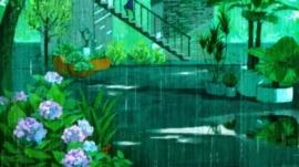 garden_stairway_by_camille_marie